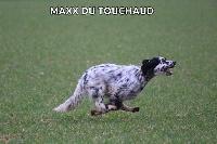 Maxx Du Touchaud