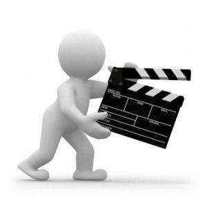 Des Rivieres De Thalos - Nouvelles vidéos