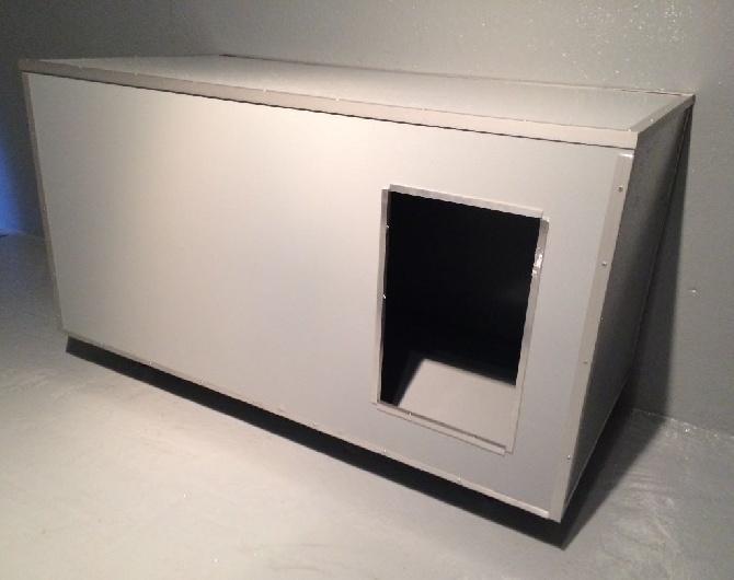 accueil elevage des cabanes tchanquees eleveur de chiens setter anglais chasse concours st. Black Bedroom Furniture Sets. Home Design Ideas