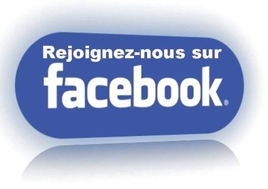 De La Plaine D'illiberis - Facebook, Instagram...