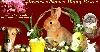 - Joyeuses Pâques