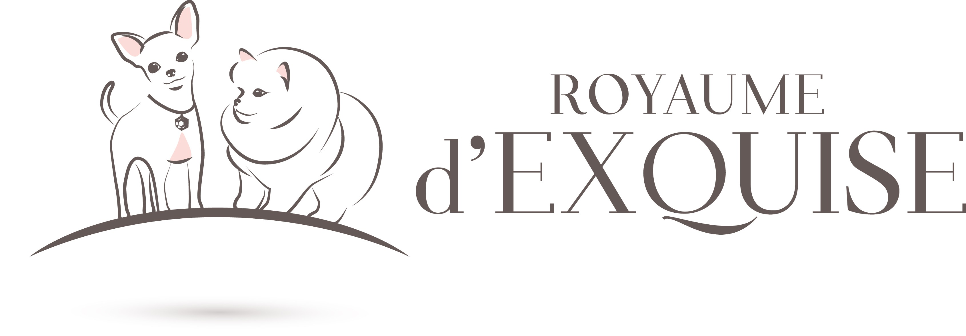Du Royaume D'exquise