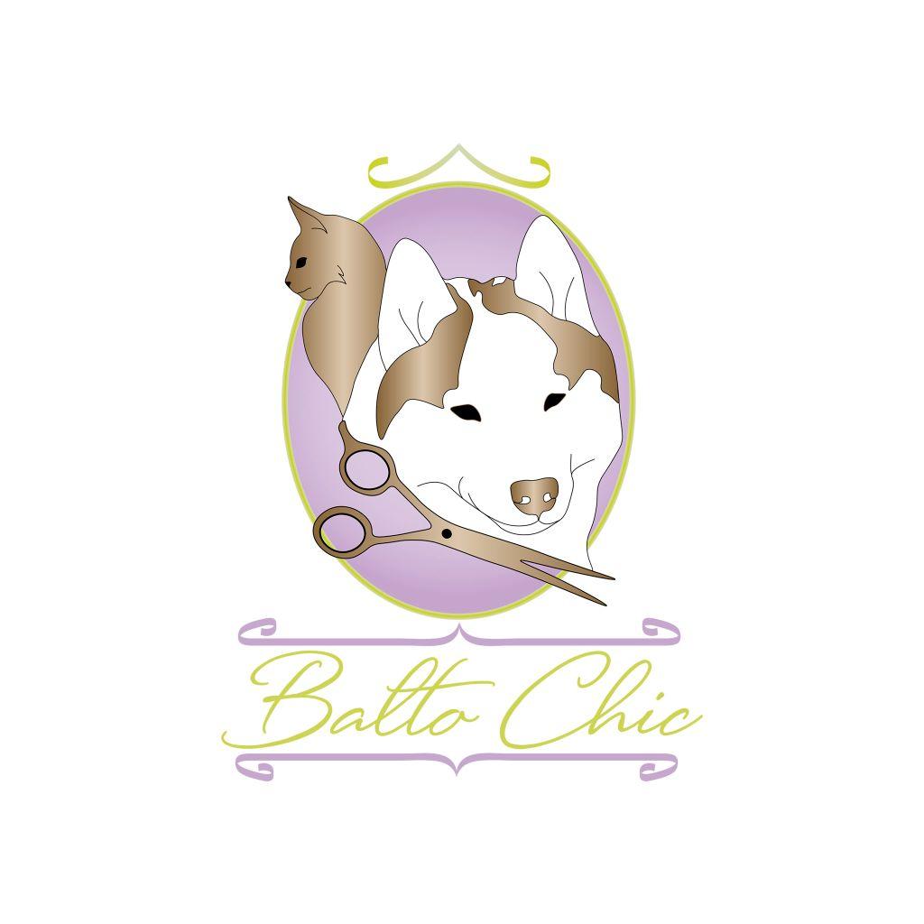 Photo Ô Balto Chic