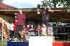 - Championnat d 'Alsace 2012