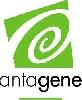 - TESTS GENETIQUES ANTAGENE