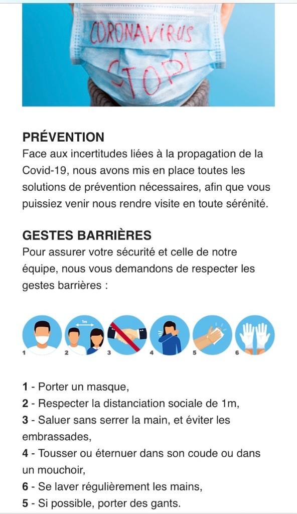 La Pouponnerie, Elevage Du Pre Moussey - MERCI DE VOTRE ATTENTION !!