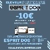 - Partenaria Esprit Dog
