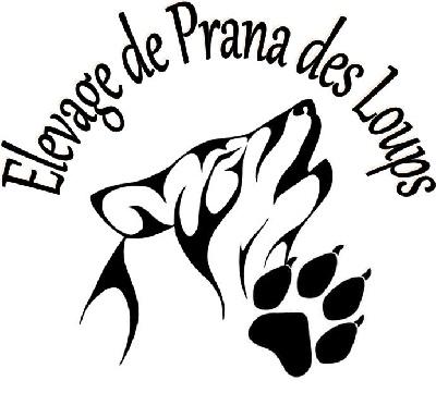 De Prana Des Loups