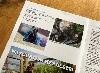 - Ownah dans une revue hollandaise !
