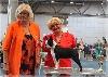 - Rockabella German Winner 2015 !!!