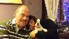 - Bella part en Allemagne à l'élevage HessenVilla's!