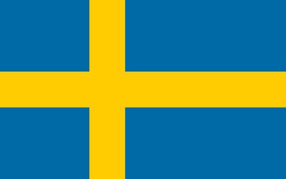 Du Rocher Des Ducs - Notre Dark Side bientôt papa de chiots en Suède !