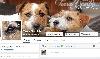 - Retrouvez-nous sur Facebook!