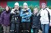 - Les animaux de la 8 - les finnois