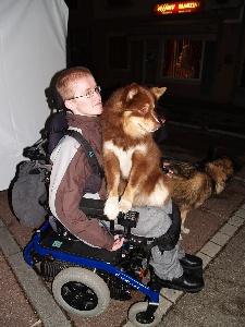 http://www.chiens-de-france.com/photo/eleveurs/18/3491/presentations/8d689a52-3c38-61e4-2544-a8d998b8ea0b.jpg