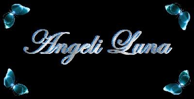 Angeli Luna