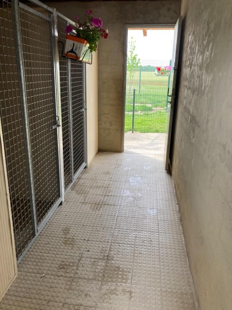 Photo Centre Canin de la Bordette