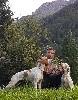 - Montagne : 2° journée Mandelon (suisse)