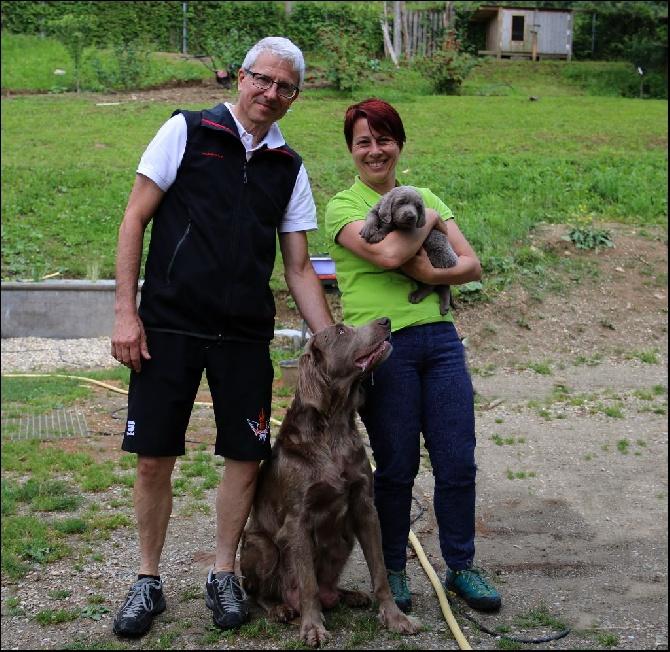 Site de rencontre pour proprietaire de chien