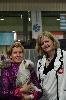 - Notre princesse entame son championnat du Luxembourg
