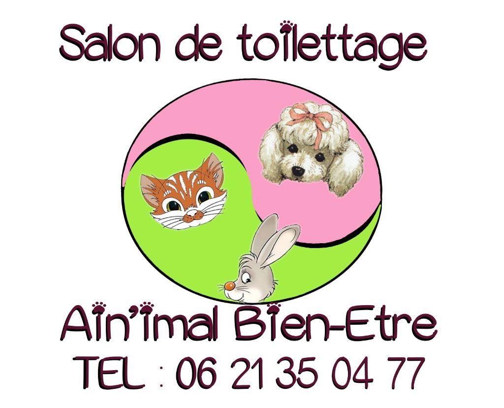 Photo toiletteur professionnel canin, félin, Nac