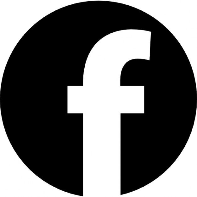 Kay Hina - Rejoignez nous sur Facebook !