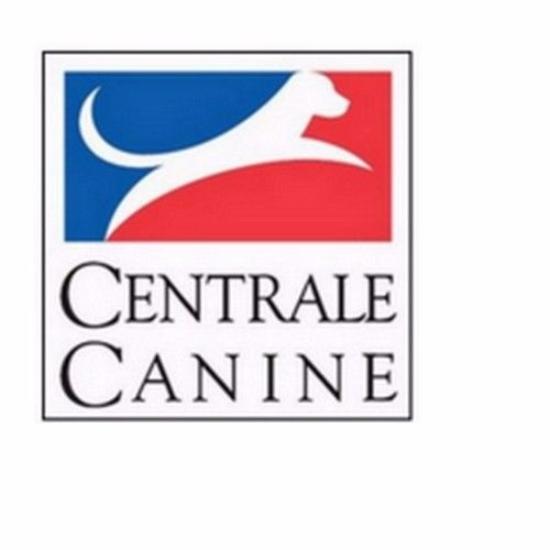 centrale canine logo