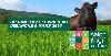 - Salon International de l'Agriculture avec Héros
