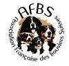- Nationale d'élévage de l'association française des bouviers suisses