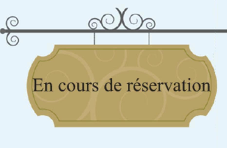Du Domaine De La Fauvette - Chiot disponible  - Golden Retriever