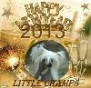 - Meilleurs Voeux 2013