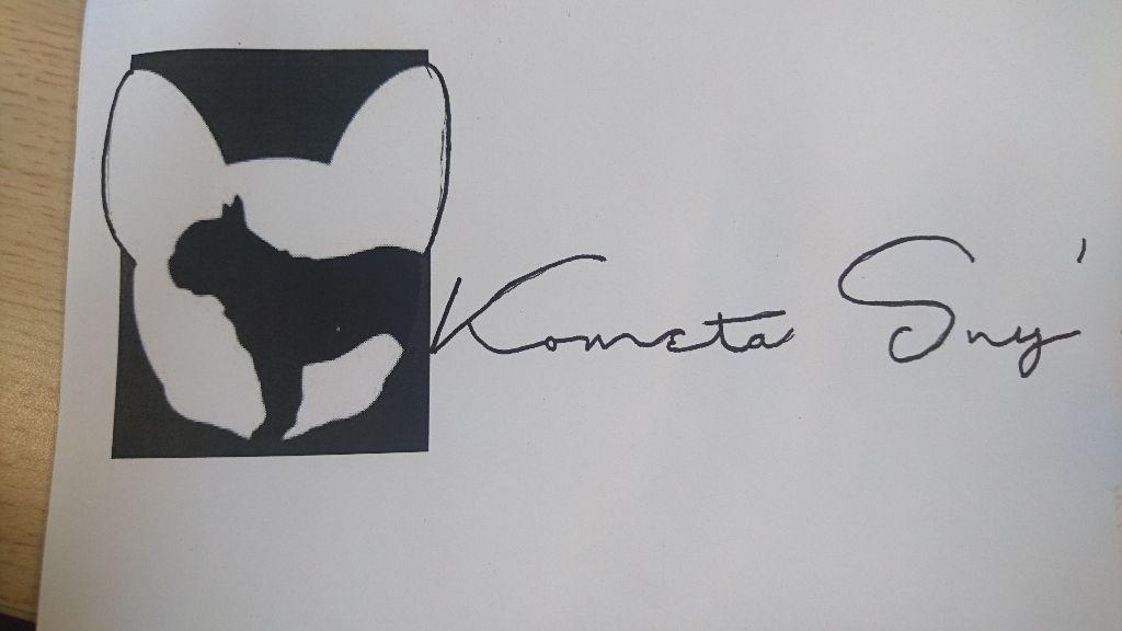 Kometa Sny's - Validation Affixe Kometa Sny's