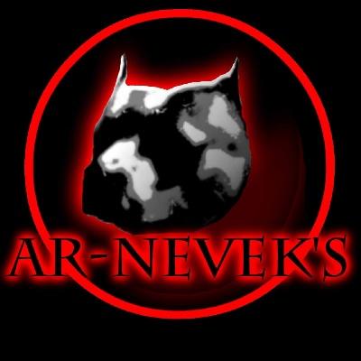 Ar Nevek's