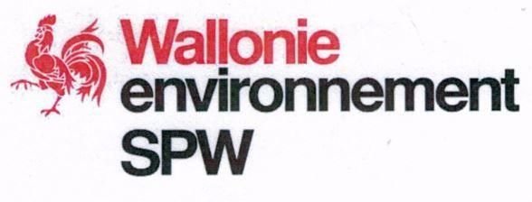 Rocher De La Vierge - Agrément Wallonie Environnement SPW