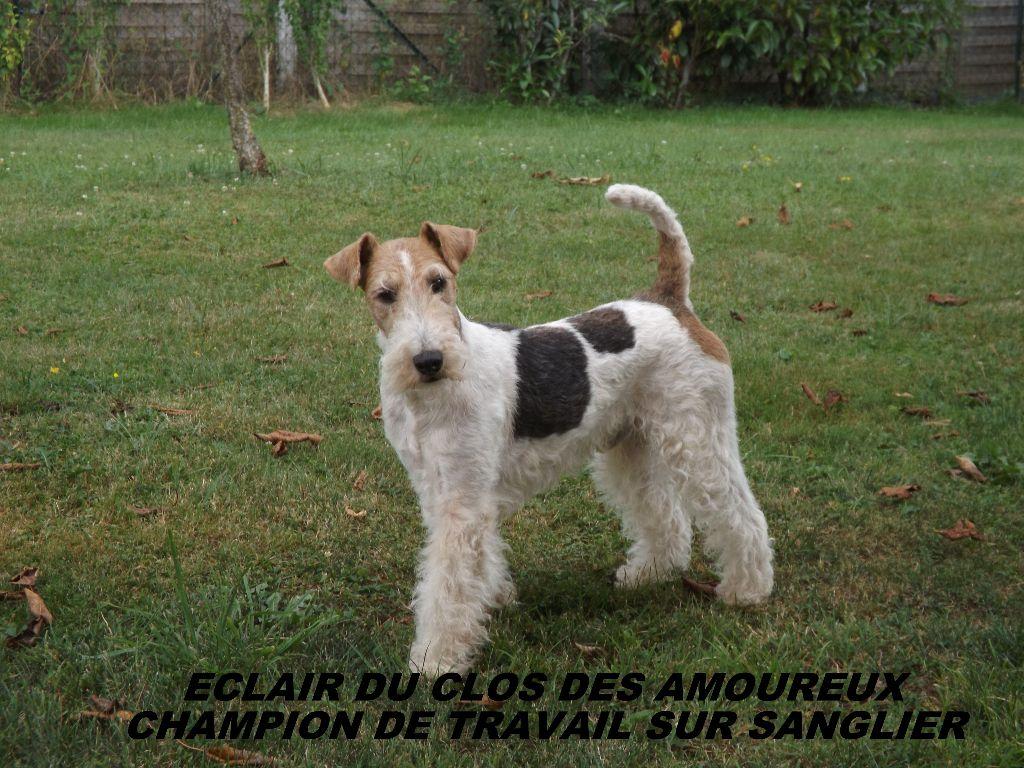 Publication : Des Monts Jurassiens