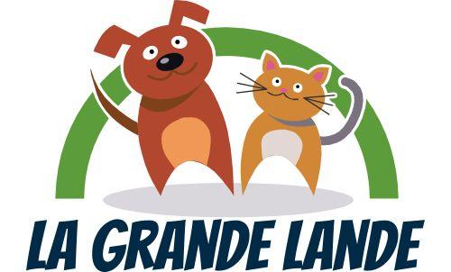 Photo La Grande Lande