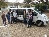 - L'école vétérinaire de Toulouse s'invite à l'élevage