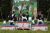 - EUROPEAN ROYAL FOX TERRIER WINNER SHOW 2012