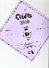 - Cruft's 2010 - Belfox Folk dit Milou -  Exposition en Angleterre
