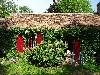 - La maison des podhales