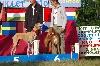 - championnat d'Europe de coursing 2010