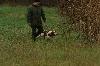 - Field trial en Alsace