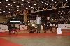 - expo de Fribourg en Suisse