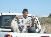 - Terrier Naturel sur ragondins du 21/04/2012
