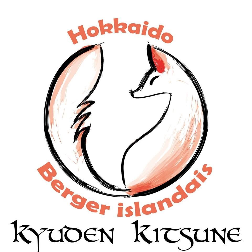 Kyuden Kitsune - Engagements de notre élevage :