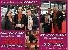 - Exposition Internationale Bordeaux