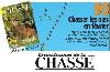 - Encore un Chesapeake dans le dernier Connaissance de la Chasse !