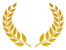 Golatière du Trépont - Grand Prix des éleveurs 2012 !