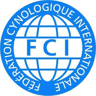 Golatière du Trépont - Un nouveau Standard FCI Lagotto en Français