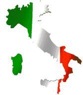 Golatière du Trépont - FANCY CHAMPIONNE D'ITALIE